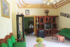 #543 Dijual Rumah