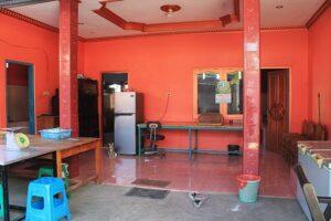 #544 Dijual Rumah di Oebobo